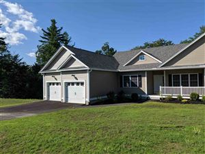 Photo of 60 Granite Lane, Chester, NH 03036 (MLS # 4743959)