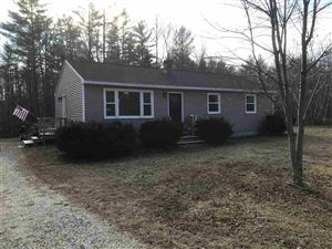 Photo of 36 Stevewood Circle, Conway, NH 03813 (MLS # 4784959)