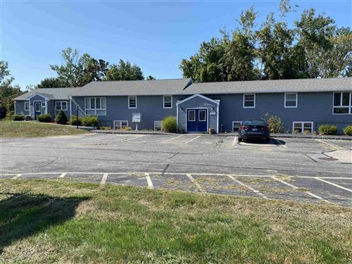 Photo of 81 Portsmouth Avenue #D, Stratham, NH 03885 (MLS # 4786959)