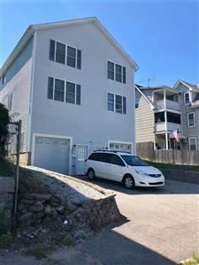 Photo of 172 Notre Dame Avenue, Manchester, NH 03102 (MLS # 4764960)