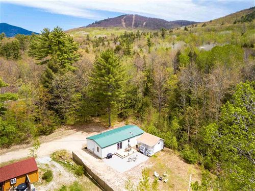 Photo of 20 Mountain Meadow Circle, Conway, NH 03860 (MLS # 4805960)