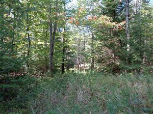 Photo of Colebrook East Road, Colebrook, NH 03576 (MLS # 4719961)