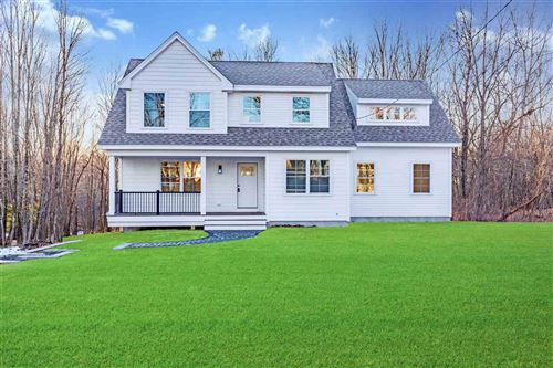 Photo of 57 Sweet Hill Road, Plaistow, NH 03865 (MLS # 4788961)