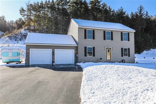 Photo of 18 Richfield Way, Wilton, NH 03086 (MLS # 4794961)