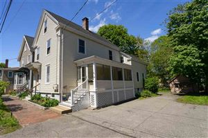 Photo of 83 Cabot Street, Portsmouth, NH 03801 (MLS # 4753962)