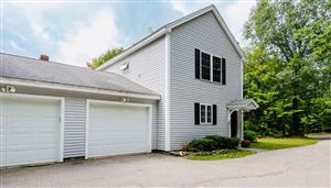 Photo of 363-1 Chestnut Hill Road, Rochester, NH 03867 (MLS # 4776962)
