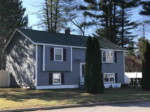 Photo of 75 Charlotte Street, Manchester, NH 03103 (MLS # 4784962)
