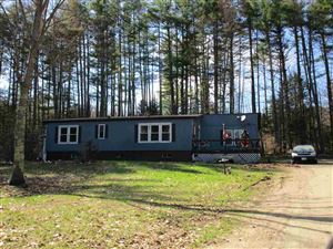 Photo of 97 Brookside Drive, Danbury, NH 03230 (MLS # 4737964)