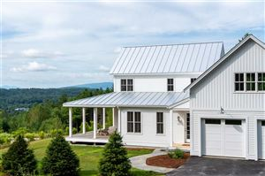 Photo of 56 Francis Lane, Stowe, VT 05672 (MLS # 4765964)