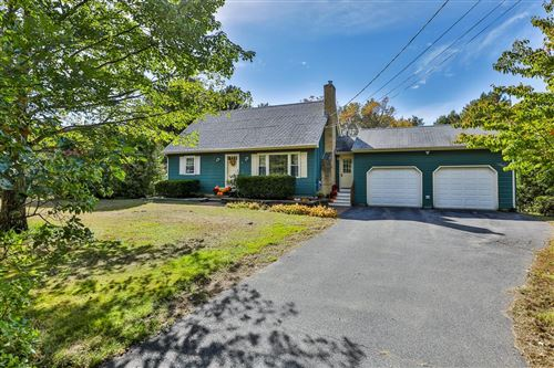 Photo of 95 Chase Road, Londonderry, NH 03053 (MLS # 4886964)