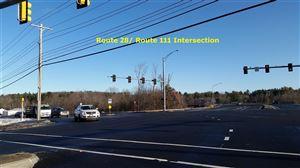 Photo of 30 Rockingham Road, Windham, NH 03087 (MLS # 4674965)