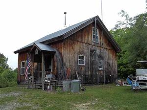 Photo of 665 Bob's Drive, Hubbardton, VT 05743 (MLS # 4697965)