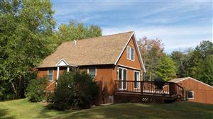 Photo of 13 West Hill Place, Barnstead, NH 03225 (MLS # 4776966)
