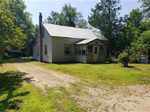 Photo of 39 Livermore Road, Campton, NH 03223 (MLS # 4737967)