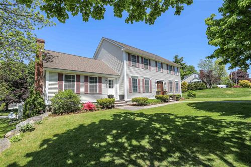 Photo of 1900 River Road, Manchester, NH 03104 (MLS # 4807967)