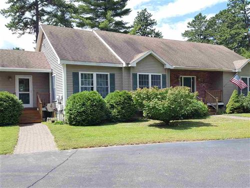 Photo of 49 Logan Way, Ossipee, NH 03864 (MLS # 4794968)
