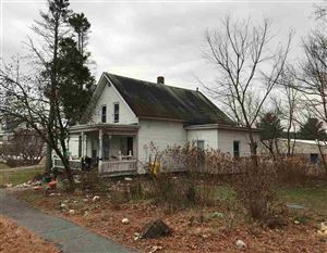 Photo of 23 Canaan Street, Canaan, NH 03741 (MLS # 4668969)