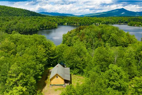 Photo of 716 Marjorie Drive, Eden, VT 05652 (MLS # 4815969)