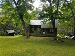 Photo of 164 Welcome Hill Road, Chesterfield, NH 03466 (MLS # 4765970)