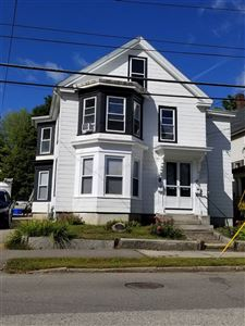 Photo of 12 S. Spring Street, Concord, NH 03301 (MLS # 4776970)