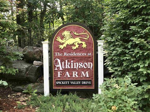 Photo of 3 Spickett Valley Drive, Atkinson, NH 03811-2455 (MLS # 4872970)