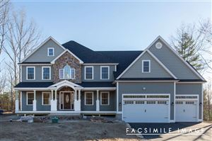 Photo of 3 Highclere Road #1701, Windham, NH 03087 (MLS # 4741971)