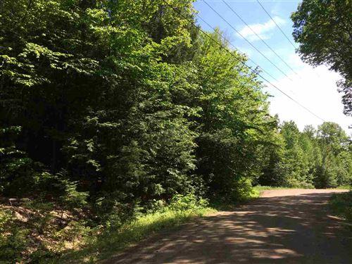 Photo of 16 Doe Run Road, Thornton, NH 03223 (MLS # 4639972)