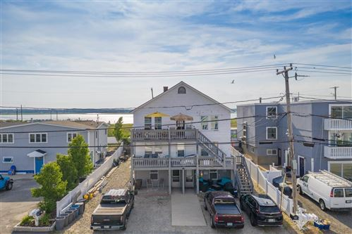 Photo of 301 Portsmouth Avenue, Seabrook, NH 03874 (MLS # 4869972)
