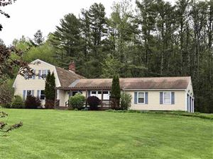 Photo of 11 Blueberry Meadow, Lebanon, NH 03766 (MLS # 4753973)
