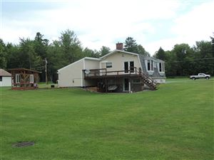 Photo of 548 Sunset Acres Road, Derby, VT 05829 (MLS # 4770973)