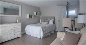 Photo of 541 Ocean Boulevard #5, Hampton, NH 03842 (MLS # 4749974)