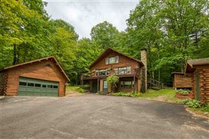 Photo of 12 Lilac Lane, Madison, NH 03849 (MLS # 4757974)