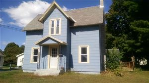 Photo of 45 Fourth Street, Fair Haven, VT 05743 (MLS # 4675975)