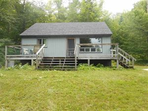 Photo of 7 Docs Circle, Clarksville, NH 03592 (MLS # 4711976)