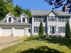 Photo of 419 Cobble Hill Road, Swanzey, NH 03446 (MLS # 4778976)