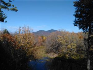 Photo of 2355 West Side Road, Conway, NH 03860 (MLS # 4782976)