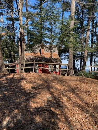 Photo of 279 Pondview Drive, Hampstead, NH 03841 (MLS # 4795976)