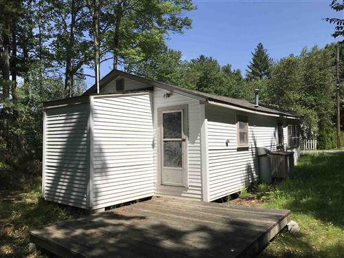 Photo of 4 Mark Avenue, Derry, NH 03038 (MLS # 4813976)