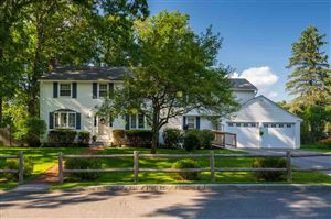 Photo of 246 N Gate Road, Manchester, NH 03104 (MLS # 4775977)
