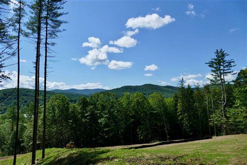 Photo of 1 Carlton Hill Road, Woodstock, VT 05091 (MLS # 4855977)