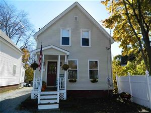 Photo of 7 Proctor Street, Franklin, NH 03235 (MLS # 4735978)