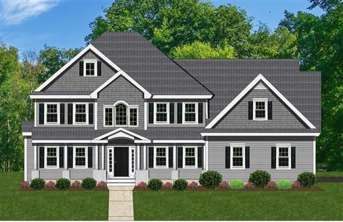 Photo of 156 South Road, Londonderry, NH 03053 (MLS # 4813978)