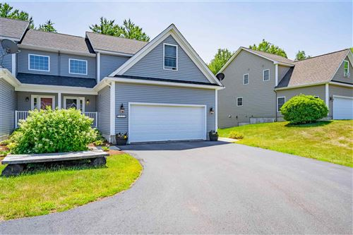 Photo of 222A Ledgewood Lane, Georgia, VT 05468 (MLS # 4815978)