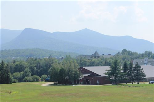Photo of 6 Lost Pass Road, Waterville Valley, NH 03215 (MLS # 4854978)