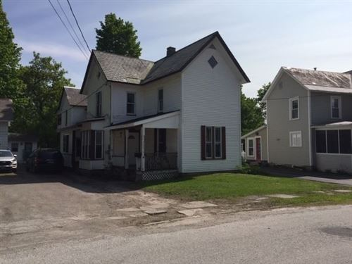 Photo of 12 Grape Street, Fair Haven, VT 05743 (MLS # 4753979)