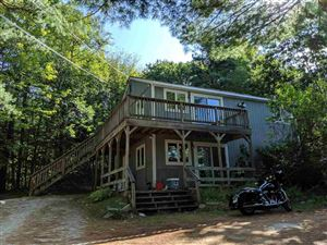 Photo of 1540 Conway Road, Madison, NH 03849 (MLS # 4776979)