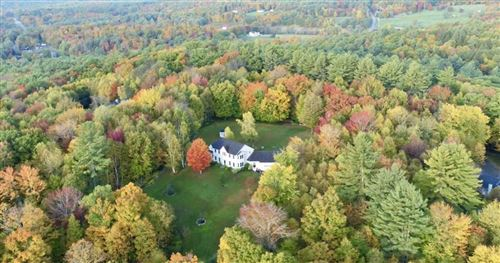 Photo of 101 Friedsam Drive, Chesterfield, NH 03443 (MLS # 4744980)