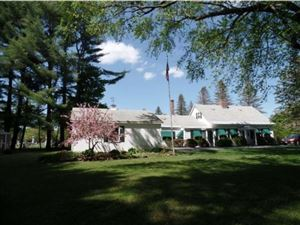 Photo of 114 Old Church Road, Claremont, NH 03743 (MLS # 4784980)