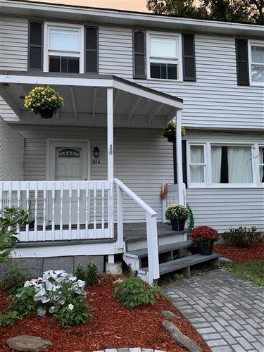 Photo of 51 Lund Drive #B, Hudson, NH 03051 (MLS # 4824980)