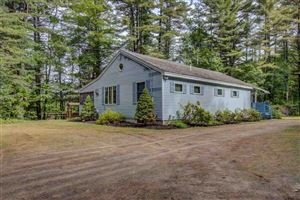 Photo of 60A Prescott Road, Epping, NH 03042 (MLS # 4759981)